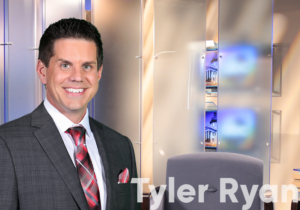 Tyler Ryan - ABC Columbia Morning News Weather and Co-Host