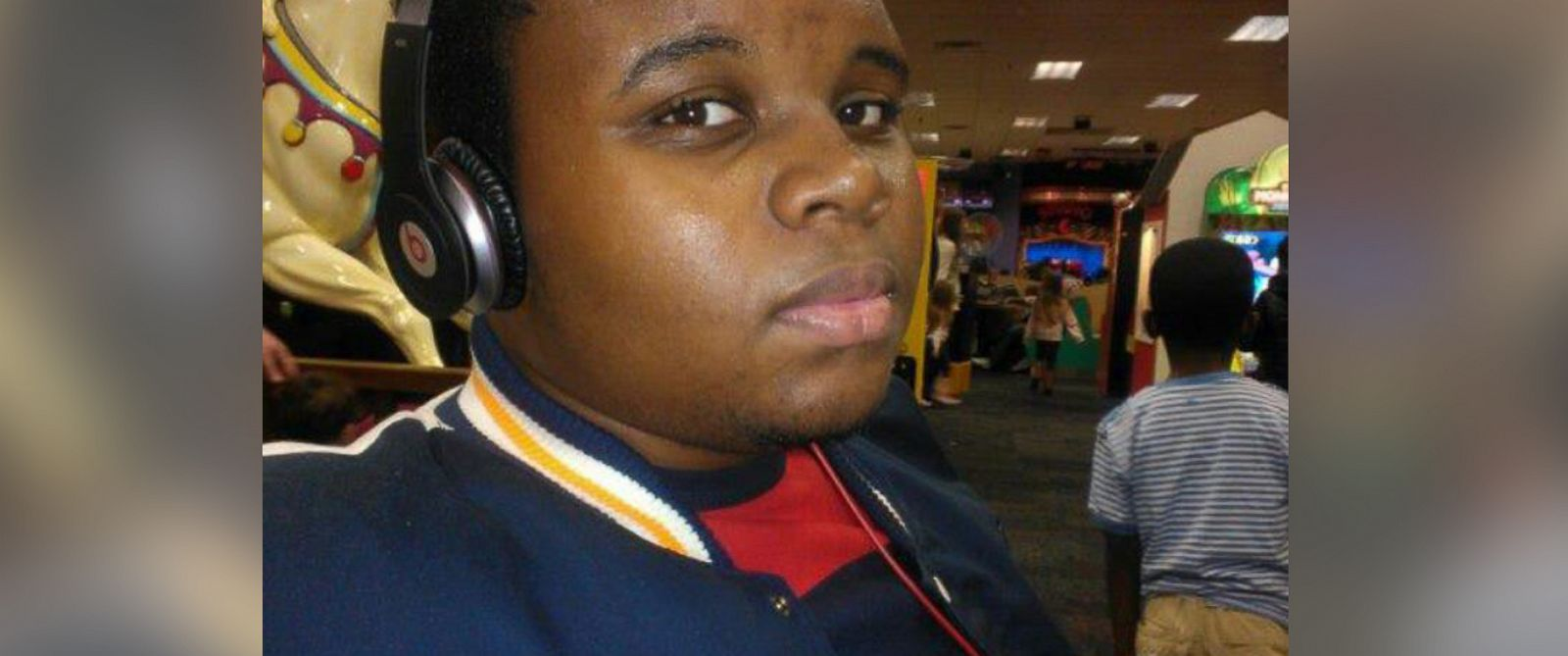 the shooting of michael brown essay America witnessed police shootings of young, black men recently this essay explores michael brown's shooting death by a white police officer in ferguson.