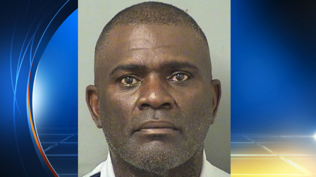 Ex-NFL player Lawrence Taylor pleads guilty to Florida DUI