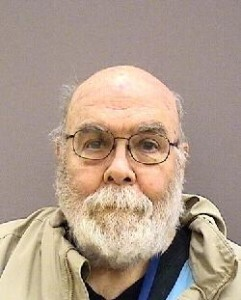 Former Catholic Priest Indicted on Sex Abuse Charges in