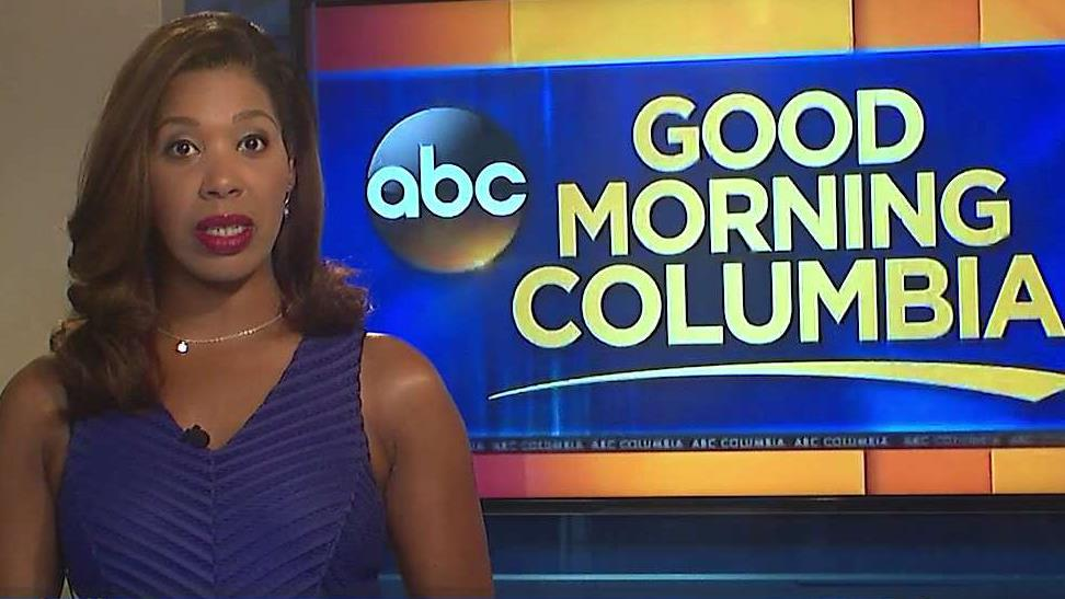Gmc Columbia Sc >> GMC Headlines - ABC Columbia