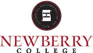 newberry college 2017