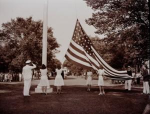 Historic USC Horseshoe Walking Tour @ South Caroliniana Library   Columbia   South Carolina   United States