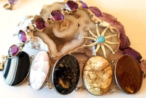 50th Annual Gem, Mineral, & Jewelry Show @ Columbia Gem and Mineral Society | Columbia | South Carolina | United States