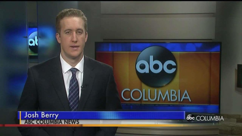 ABC Columbia News Update (First Row) Archives - Page 57 of