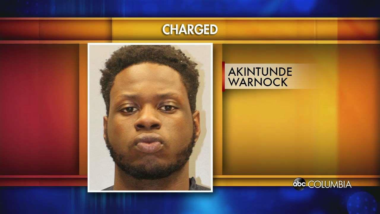 Chester County Man Faces Charges After Exposing Himself