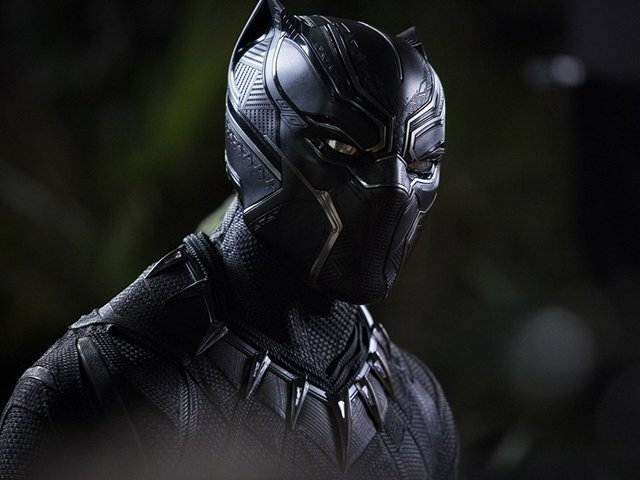 Black Panther's exciting fight scenes incorporate silat and muay thai