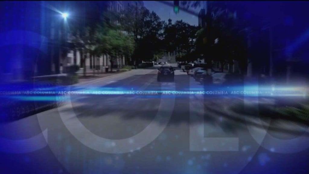 ABC Columbia - South Carolina News, Weather & Sports