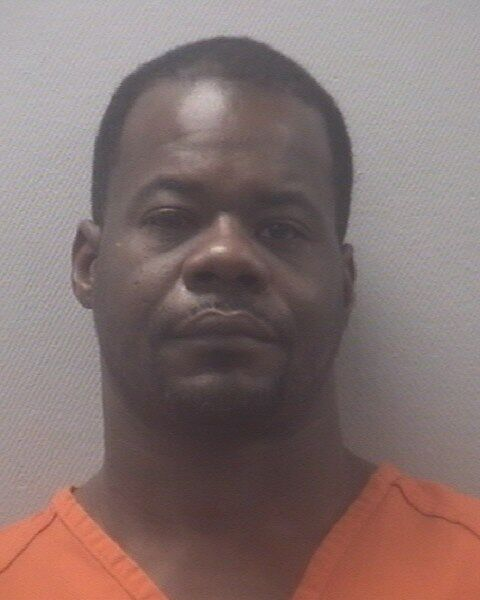 Gaston Shooting Suspect Arrested