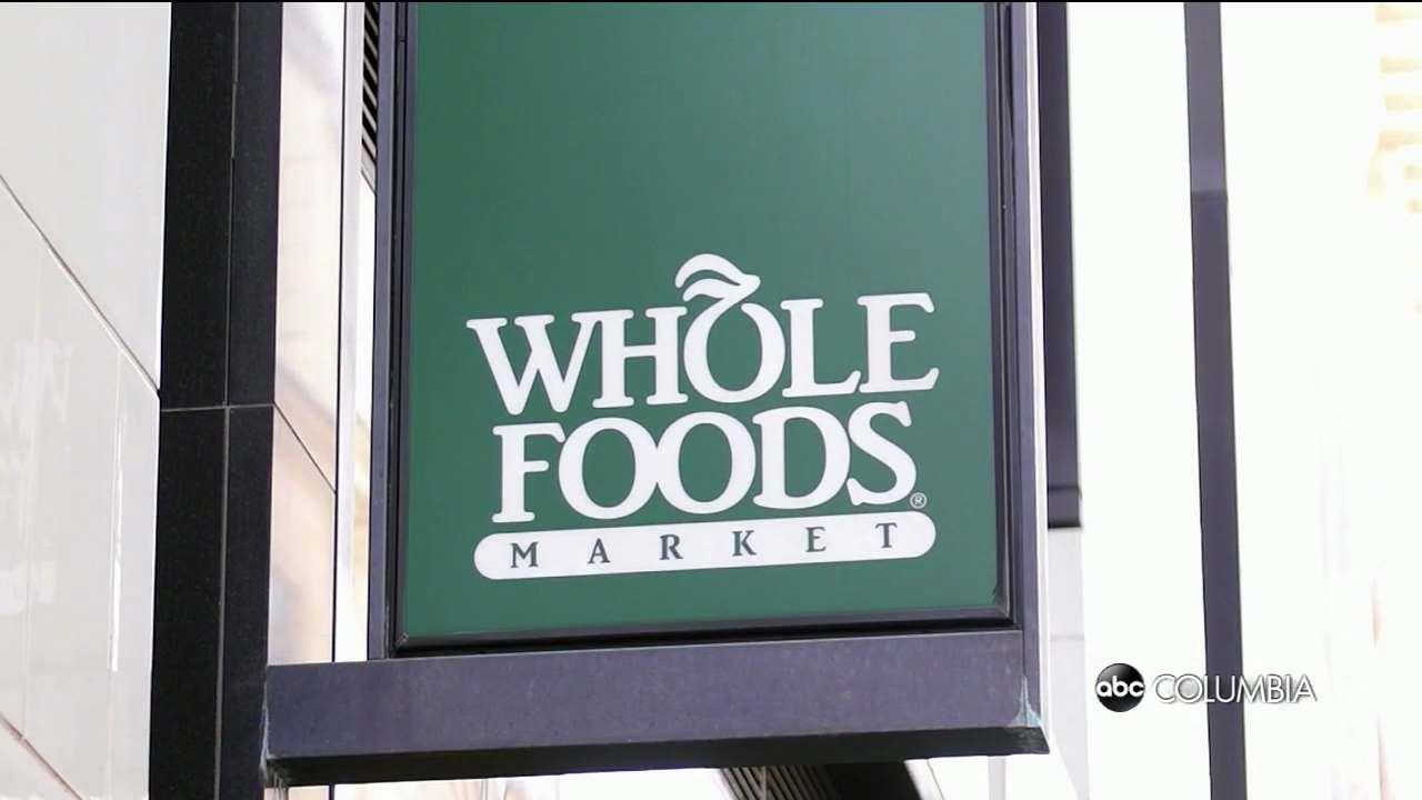 How To Get Amazon Prime Whole Foods Discount