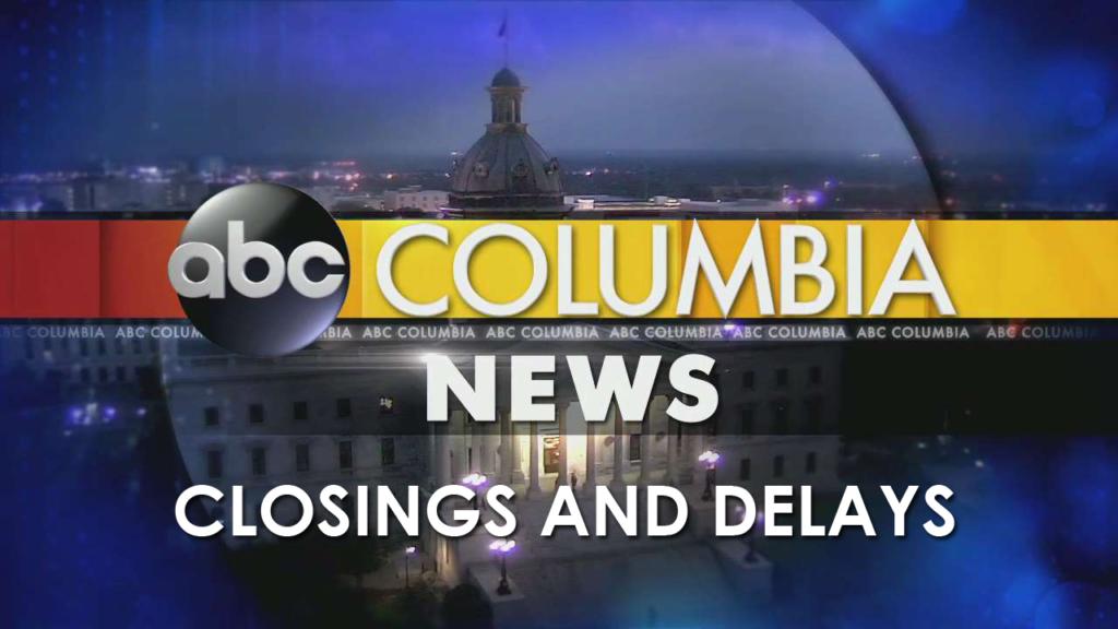 School Closings Archives - ABC Columbia