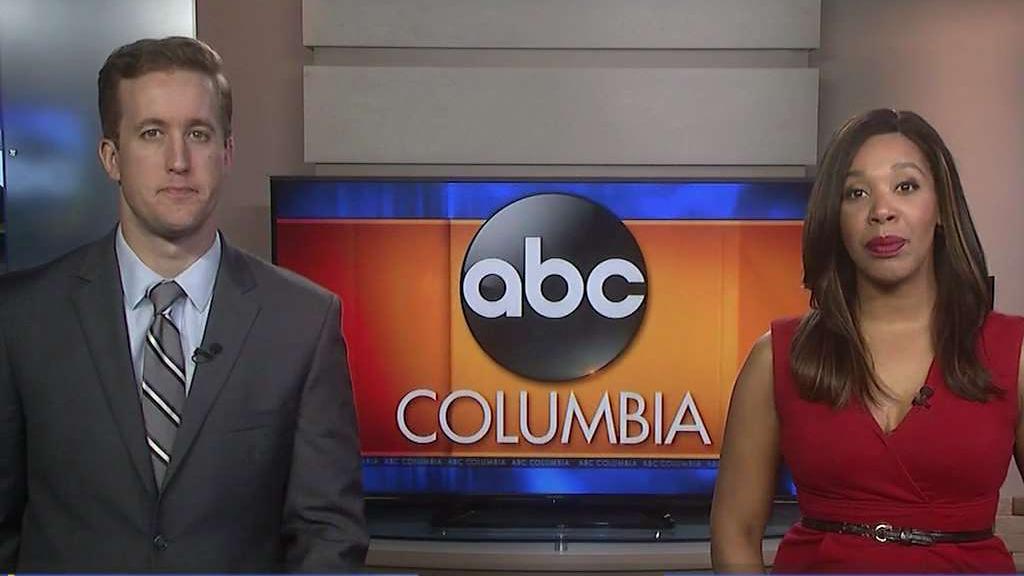 ABC Columbia News Update