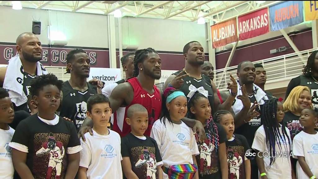 Sports - wmar2news.com