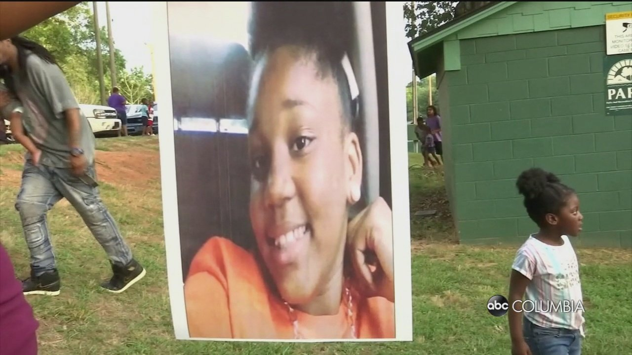 Teen Charged In Killing 11 Year Old After 35 Shots Fired Into Home