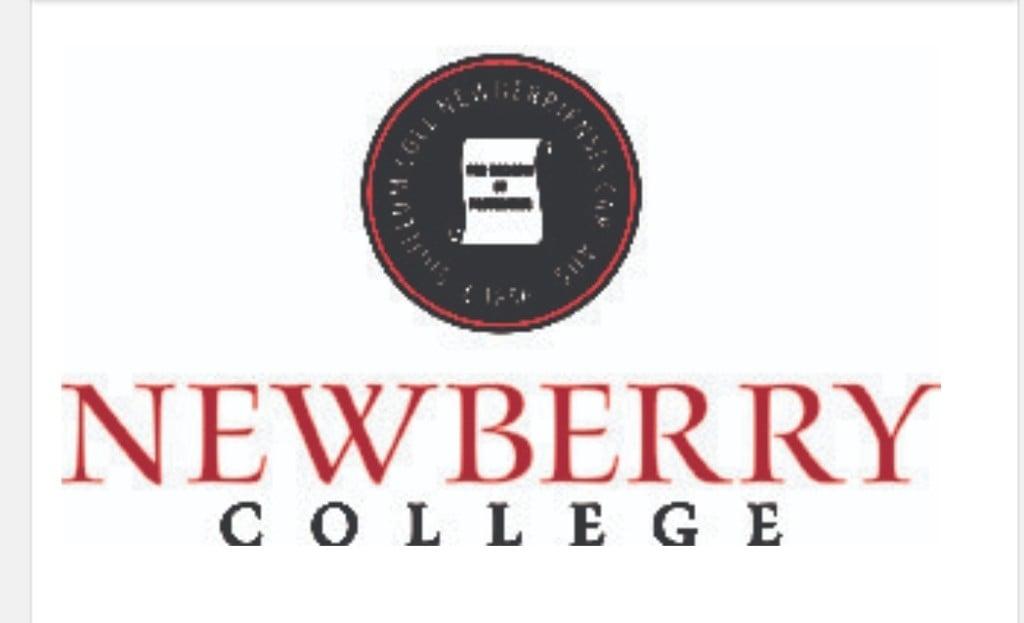 Newberry - ABC Columbia