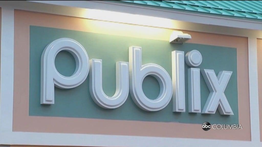 Local News - ABC Columbia