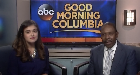 ABC Columbia - South Carolina News, Weather & Sports