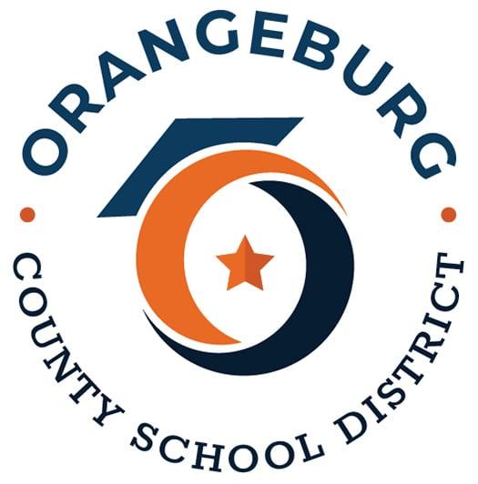 Orangeburg - ABC Columbia