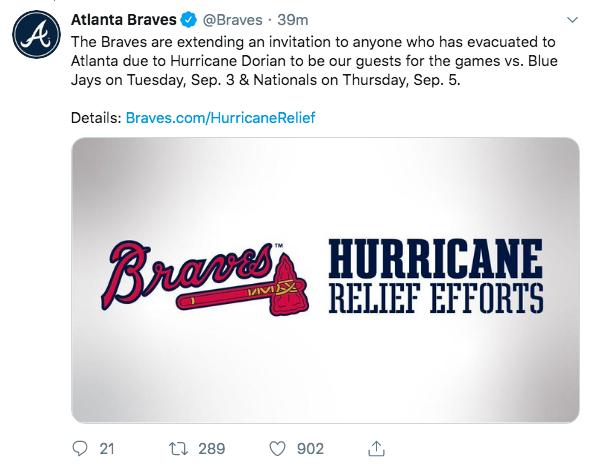 Sports - ABC Columbia