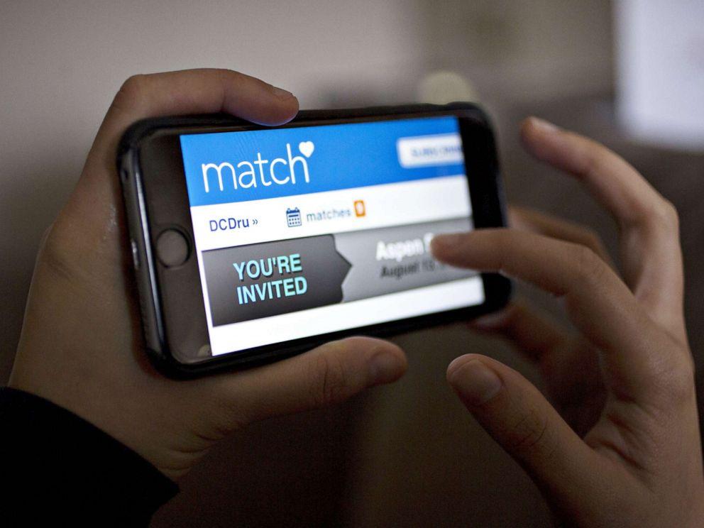 online dating markkina rakoja