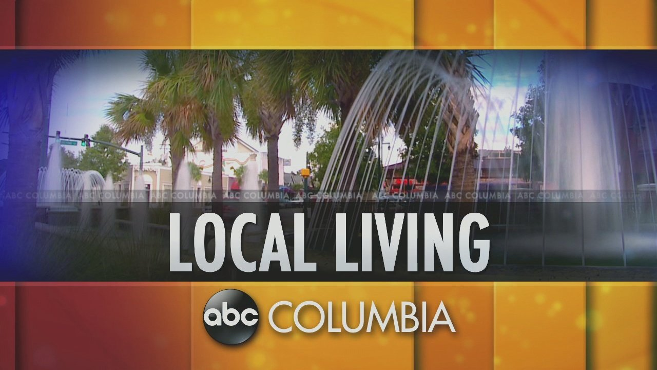 Local Living: WWE Monday Night Raw tickets go on sale this week - ABC Columbia
