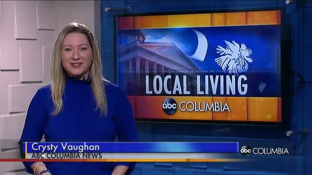 Local Living 2/28