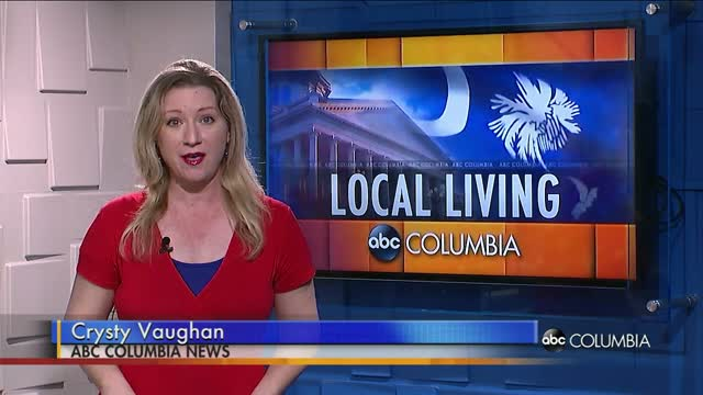 Local Living Events