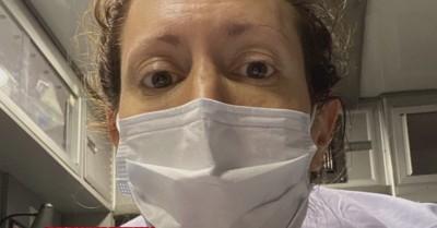Coronavirus Victims