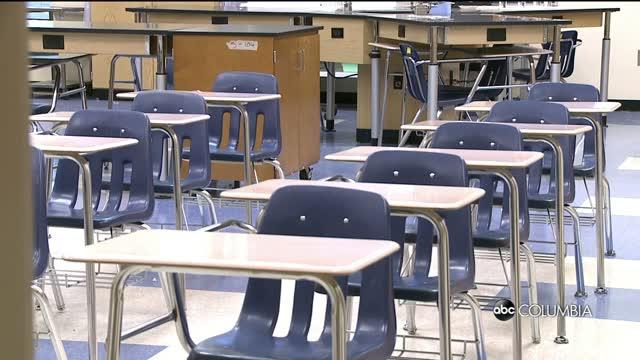 April School