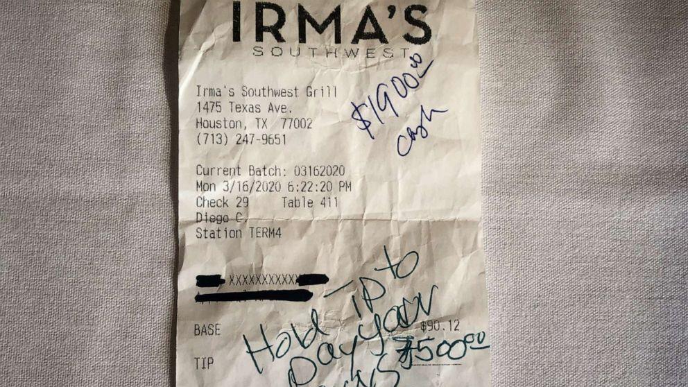 Receipt Irma Tip Ht Jef 200320 Hpmain 16x9 992