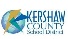 Kershaw Schools