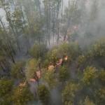 Chernobyl Fire 01 Ap Jc 200406 Hpmain 16x9 992