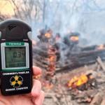 Chernobyl Fire 03 Rtr Jc 200406 Hpembed 4x3 992