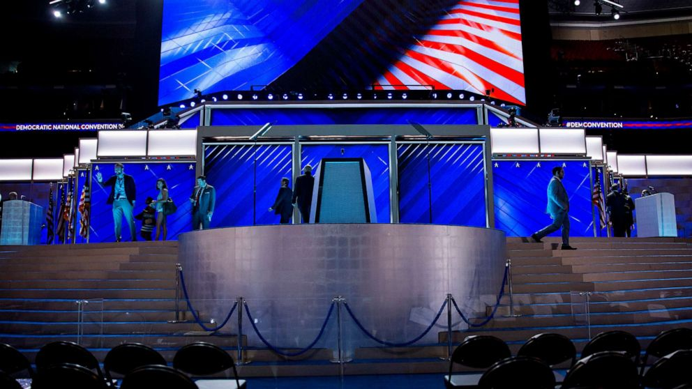 Dnc 2016 Empty Stage Rd Jc 200402 Hpmain 16x9 992