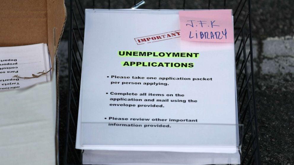 Unemployment Gty Er 200409 Hpmain 16x9 992