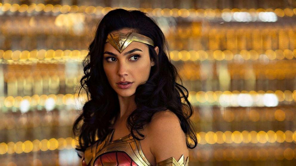 Wonderwoman Ht Rc 200409 Hpmain 16x9 992
