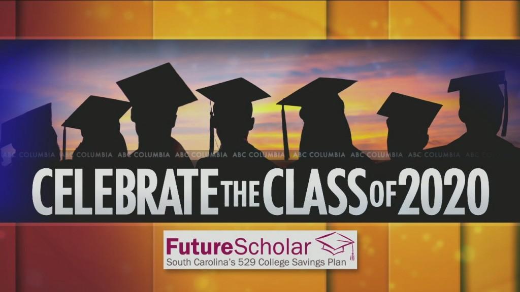 2020 Grads 11pm 5122020