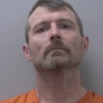 Wooten, Kenneth Ray