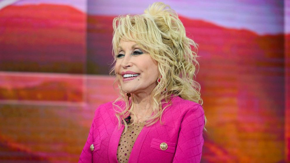 Dolly Parton File Gty Ml 200528 Hpmain 16x9 992
