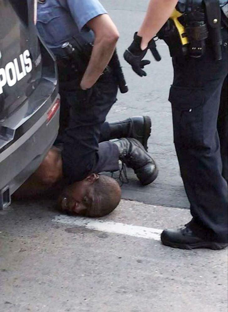 Minneapolis Police Involved Death 03 Ht Jc 200526 Hpembed 2 11x15 992