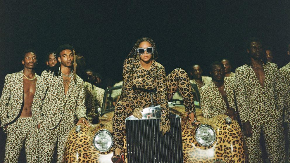 Beyonce Black Is King Ht Jef 200629 Hpmain 16x9 992