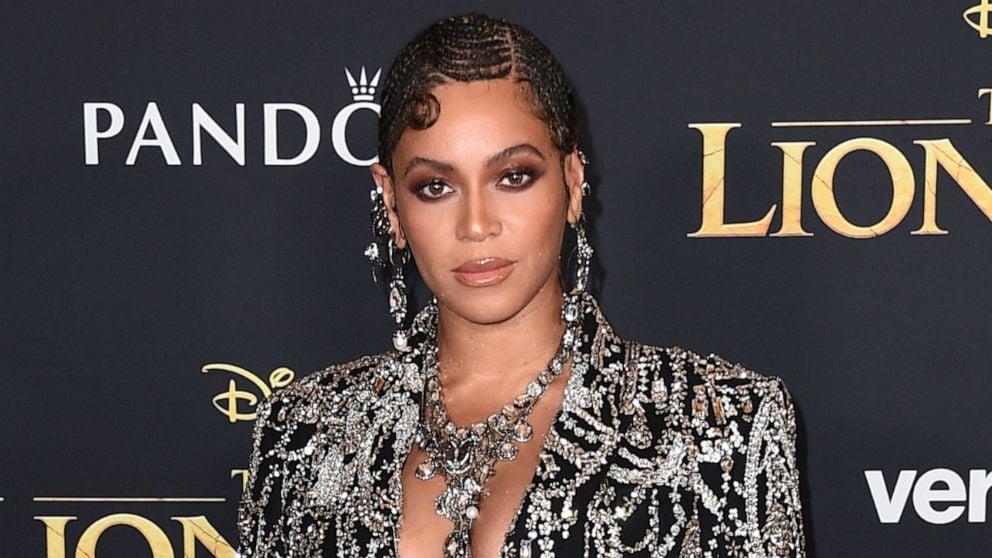 Beyonce File Ap Jef 200423 Hpmain 16x9 992