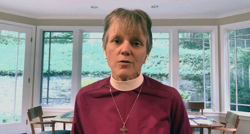 Bishop Abc Ml 200602 Hpembed 2 28x15 992