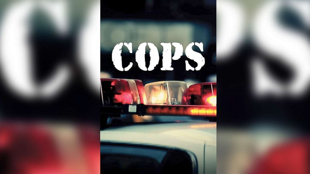 Cops Title Card Ht Jef 200610 Hpmain 16x9 992