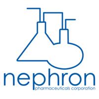 20200709nephron