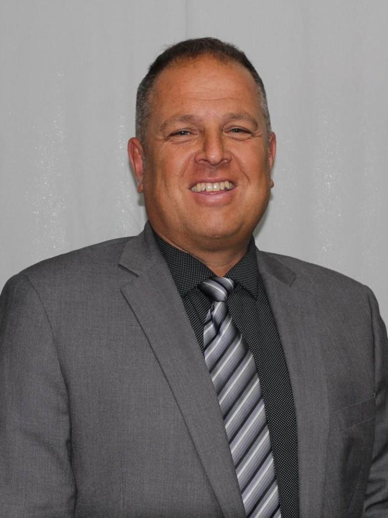 Darren Ritchie Ciu Athletics Director (1)