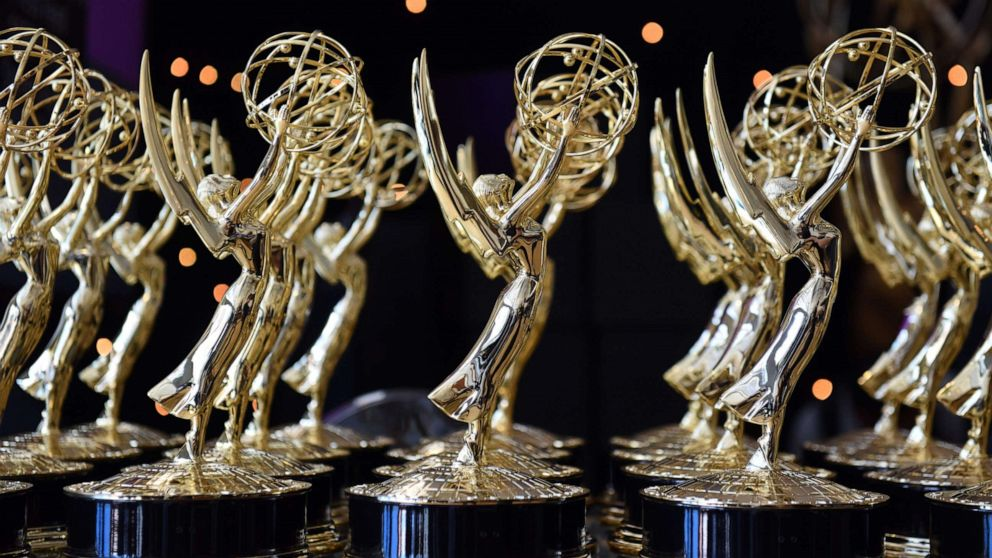 Emmy Statue 01 As Gty 200724 1595624766297 Hpmain 16x9 992