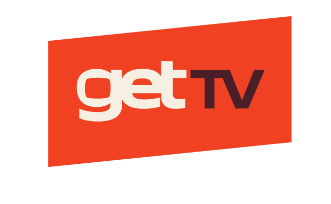 Gettv Logo Whitebg Sonynetwork 2