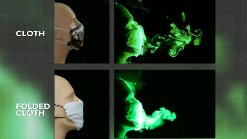 Masks 01 As Ht 200701 Hpmain 16x9 992