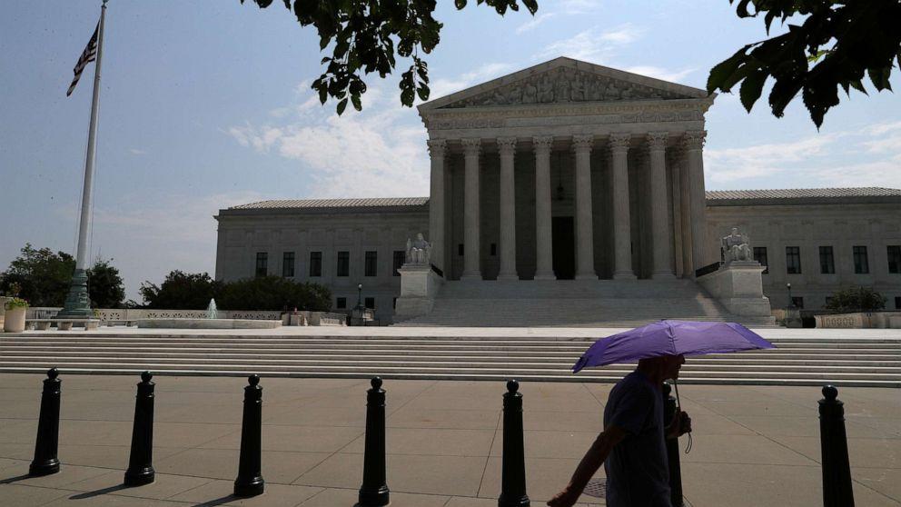 Supreme Court Building 02 Rt File Jef 200708 Hpmain 16x9 992